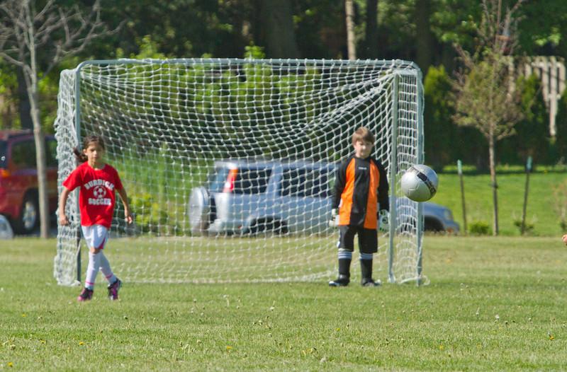 Burdick Soccer 5-31-14-44