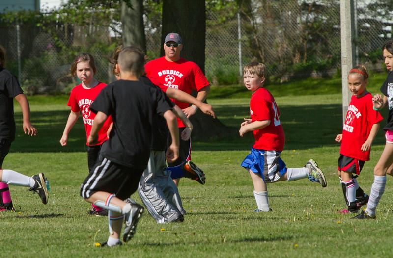 Burdick Soccer 5-31-14-28