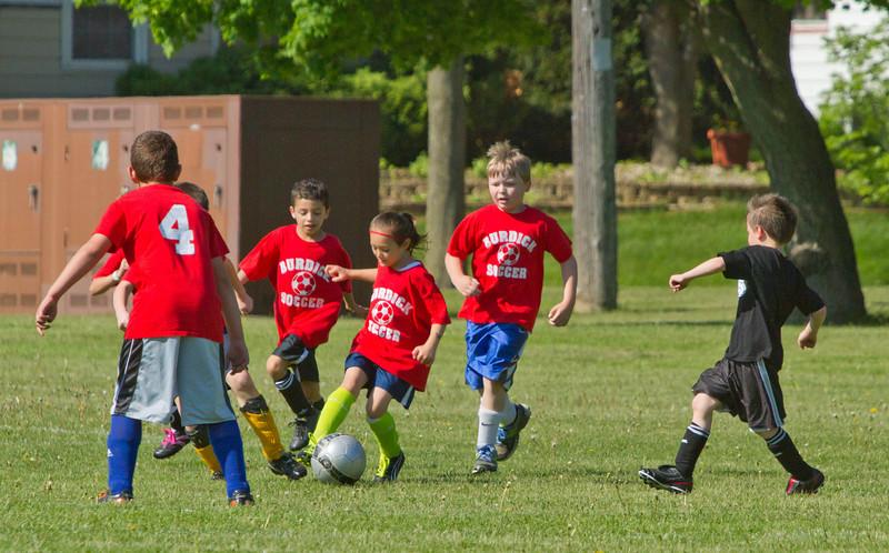 Burdick Soccer 5-31-14-38
