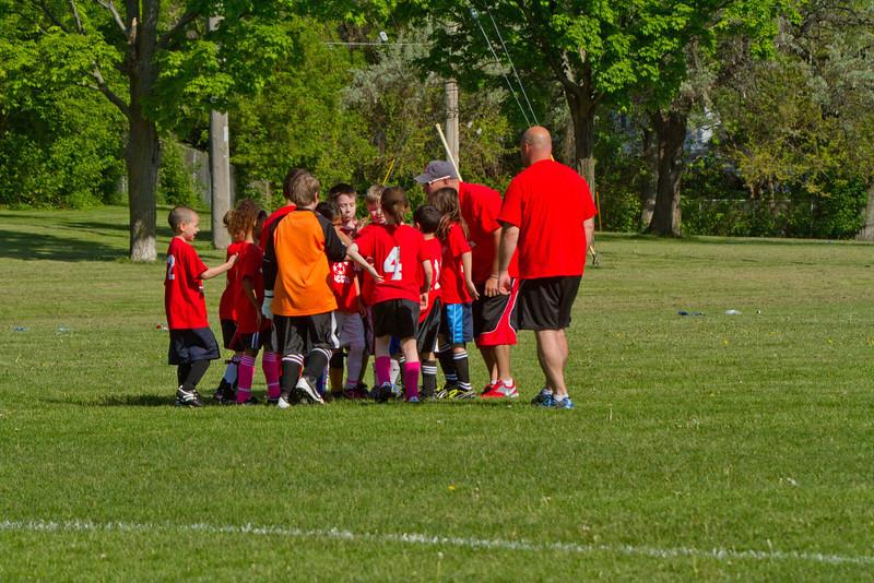 Burdick Soccer 5-31-14-18