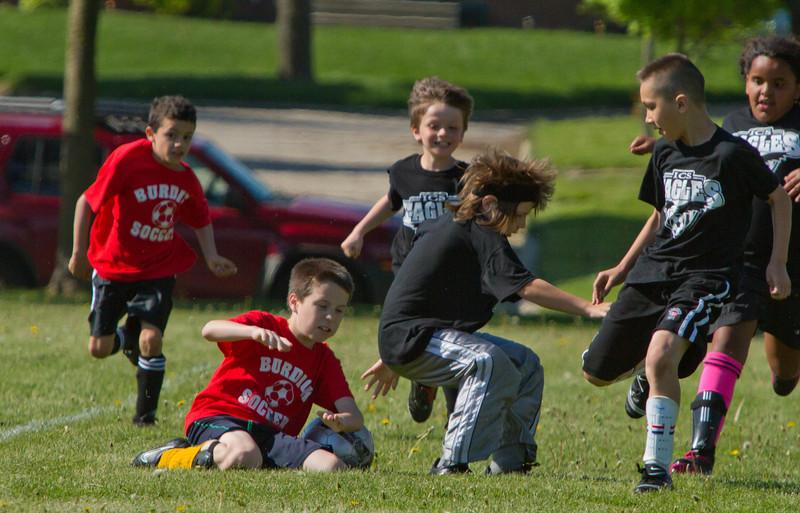 Burdick Soccer 5-31-14-29