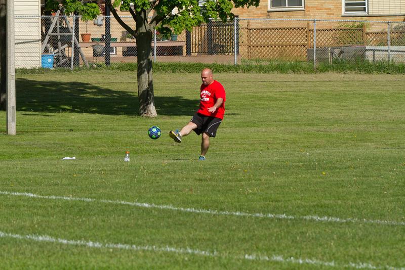 Burdick Soccer 5-31-14-20