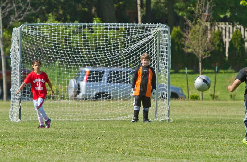 Burdick Soccer 5-31-14-43