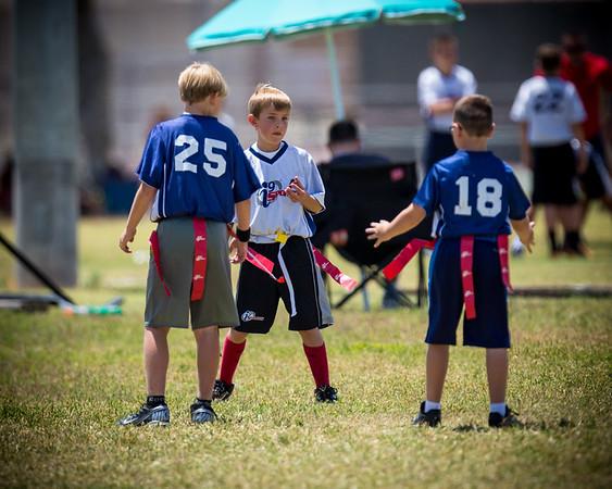 i9Sports - Footbal  May 23rd  2015