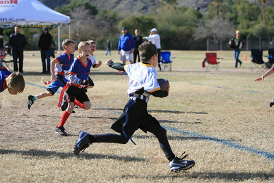 Steelers PV Flag vs. Giants 3012, take by Rylan Springfield, age 11