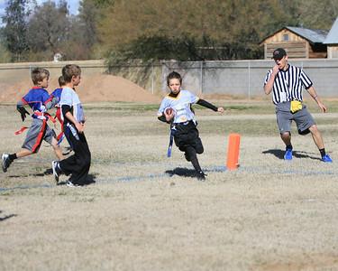 Steelers PV Flag vs. Giants 3012, take by Rylan Springfield, age 11