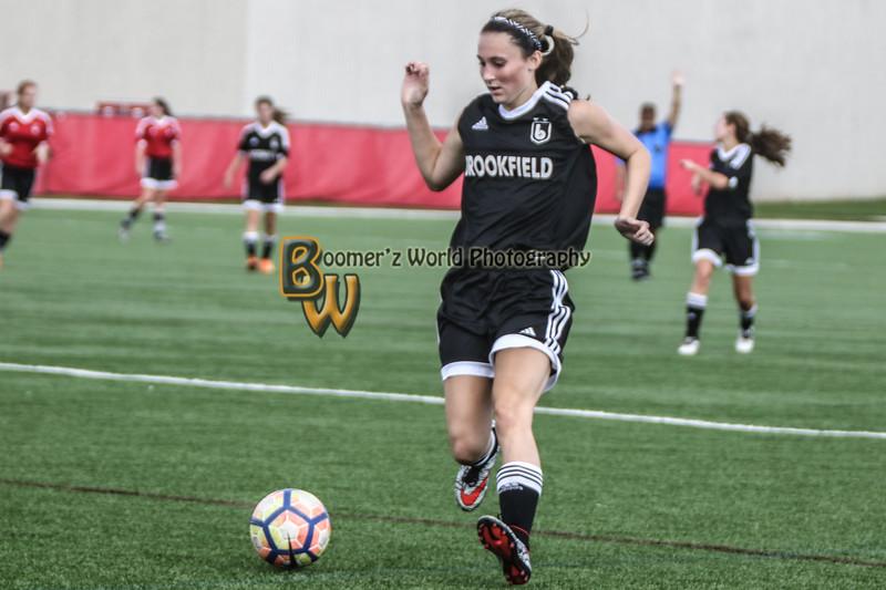 Kayla Soccer 9-3 and 9-4-16 -33