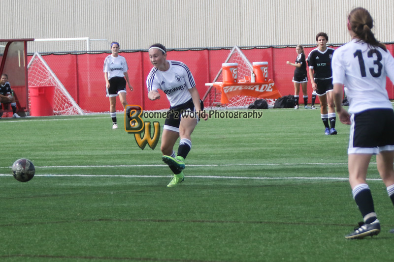 Kayla Soccer 9-3 and 9-4-16 -43