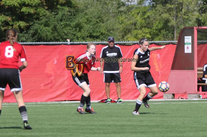 Kayla Soccer 9-3 and 9-4-16 -32