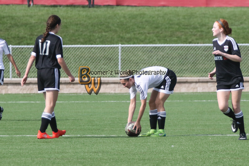 Kayla Soccer 9-3 and 9-4-16 -47