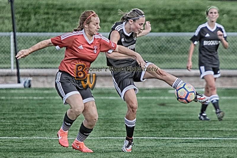 Kayla Soccer 9-3 and 9-4-16 3