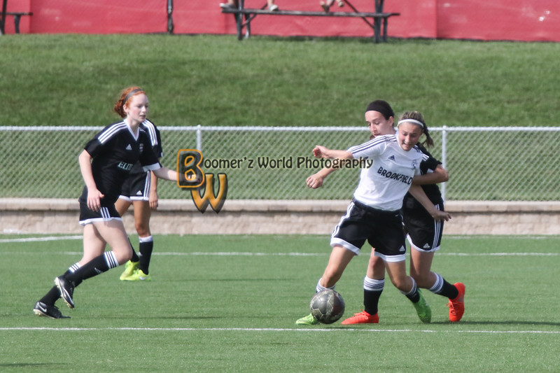 Kayla Soccer 9-3 and 9-4-16 -46