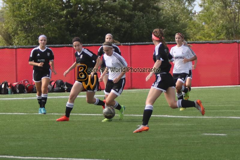 Kayla Soccer 9-3 and 9-4-16 -40