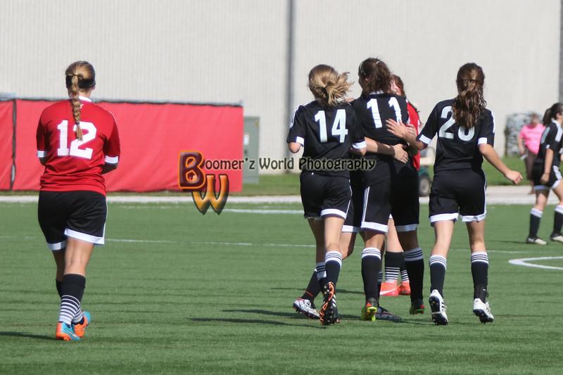 Kayla Soccer 9-3 and 9-4-16 -30
