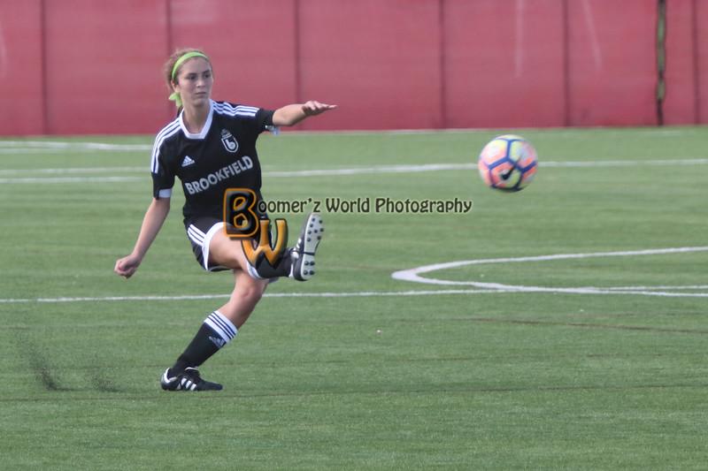 Kayla Soccer 9-3 and 9-4-16 -6