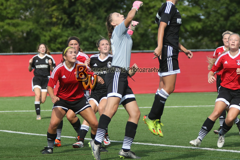 Kayla Soccer 9-3 and 9-4-16 -23