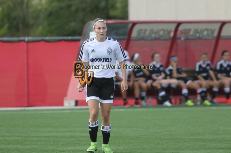 Kayla Soccer 9-3 and 9-4-16 -34