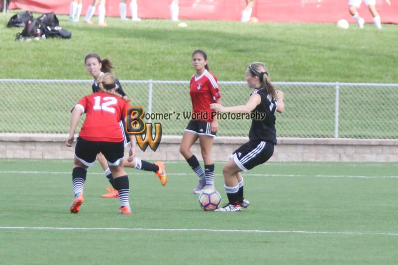Kayla Soccer 9-3 and 9-4-16 -27