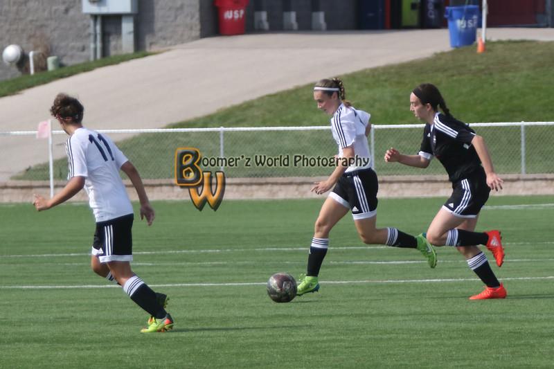 Kayla Soccer 9-3 and 9-4-16 -49