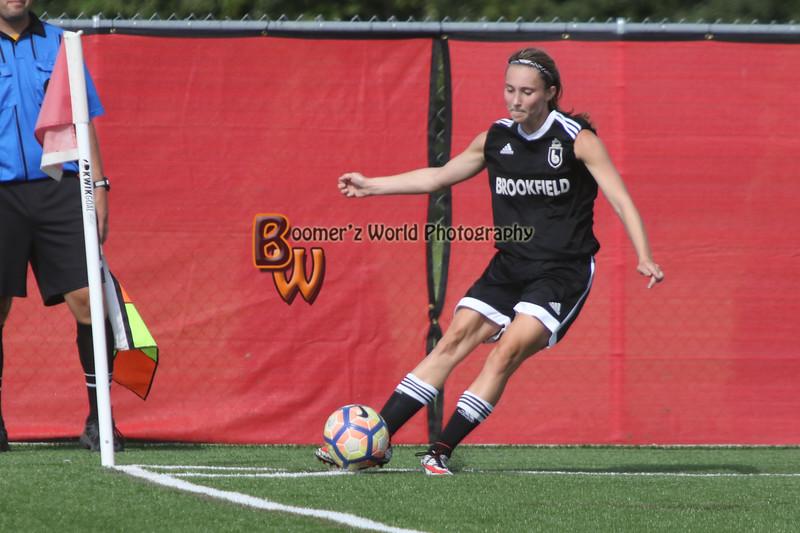 Kayla Soccer 9-3 and 9-4-16 -25