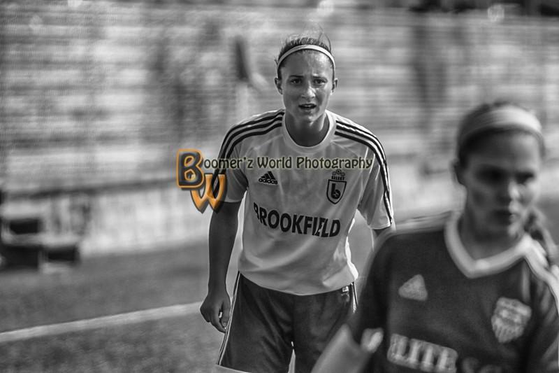Kayla Soccer 9-3 and 9-4-16 4