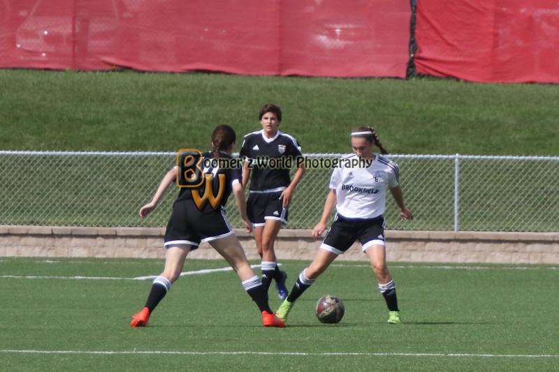 Kayla Soccer 9-3 and 9-4-16 -38