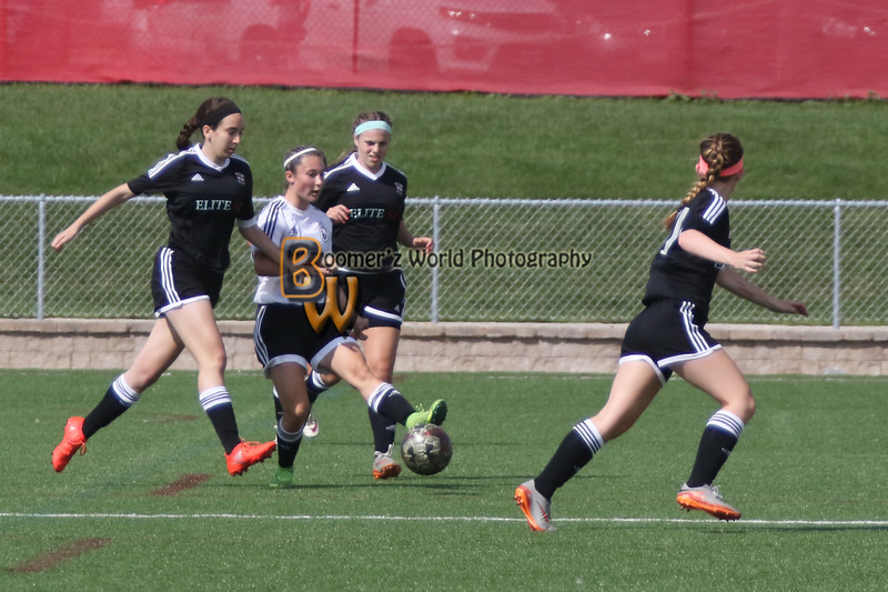 Kayla Soccer 9-3 and 9-4-16 -39