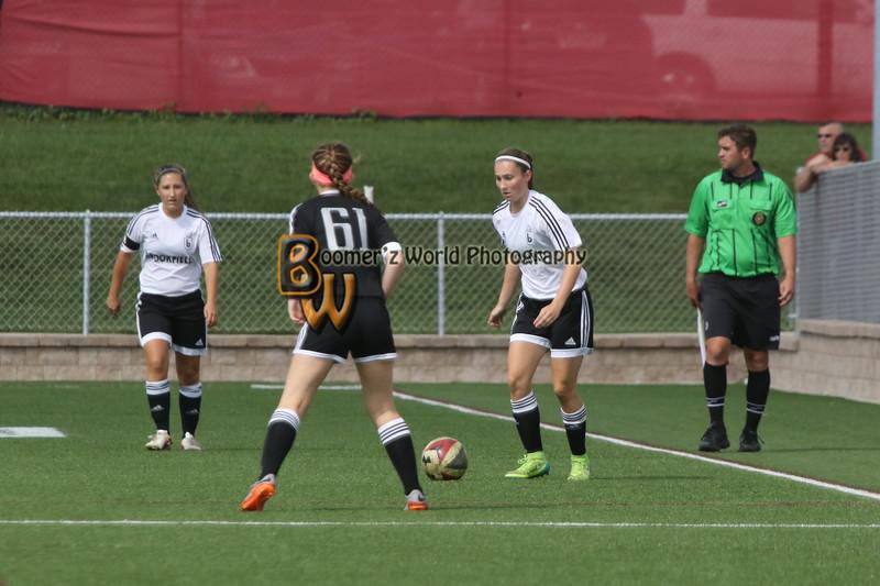 Kayla Soccer 9-3 and 9-4-16 -36