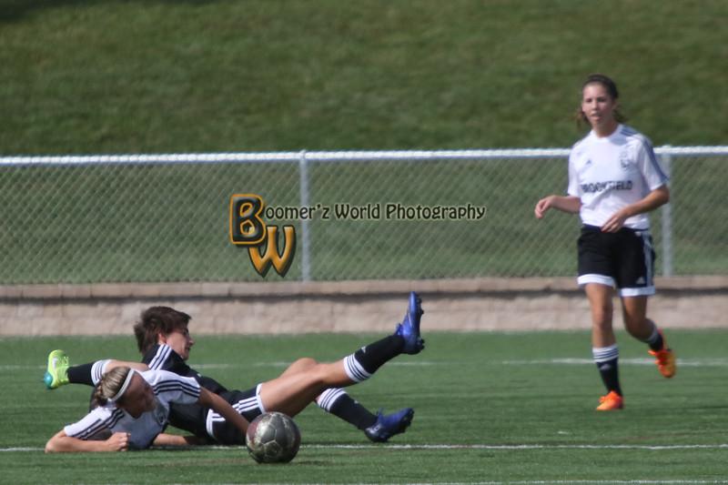 Kayla Soccer 9-3 and 9-4-16 -37