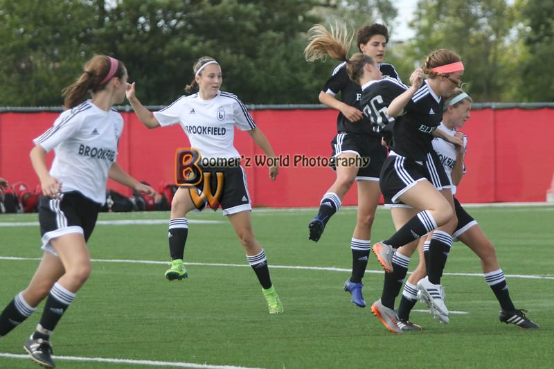 Kayla Soccer 9-3 and 9-4-16 -35