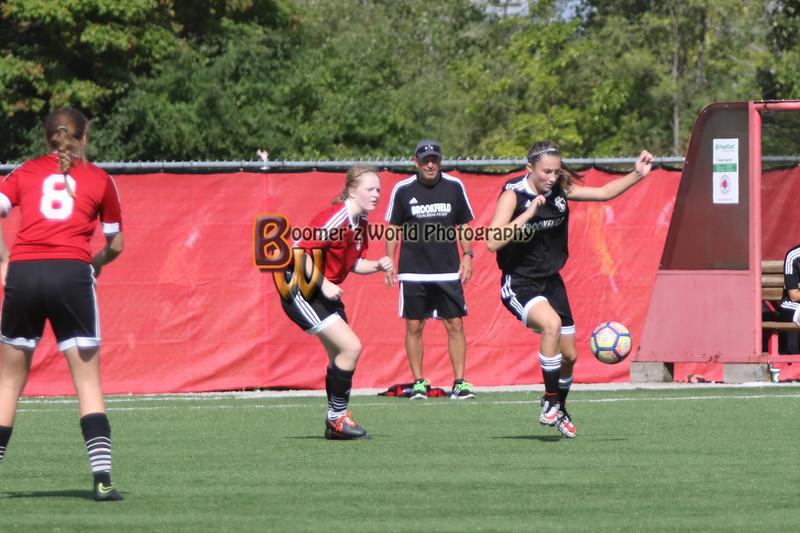 Kayla Soccer 9-3 and 9-4-16 -31