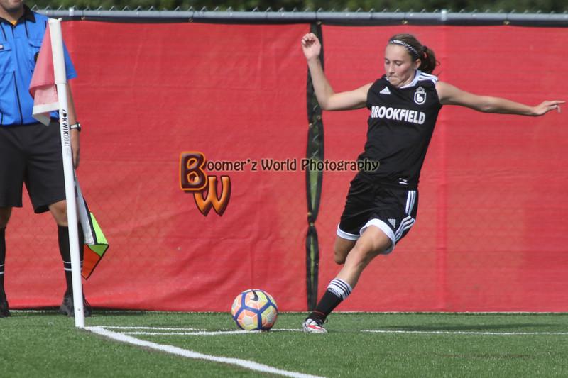 Kayla Soccer 9-3 and 9-4-16 -24