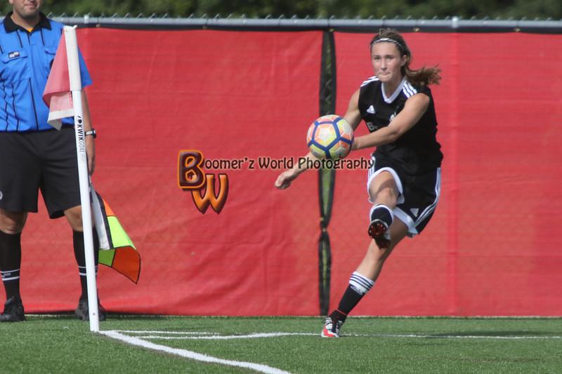 Kayla Soccer 9-3 and 9-4-16 -26