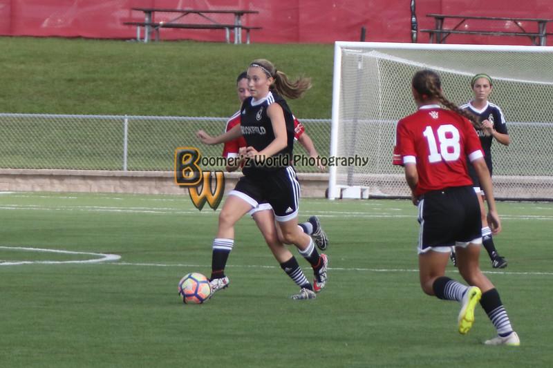 Kayla Soccer 9-3 and 9-4-16 -11