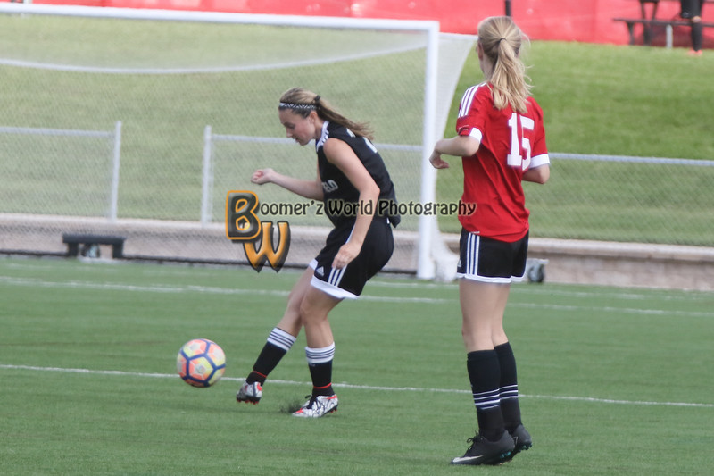 Kayla Soccer 9-3 and 9-4-16 -29