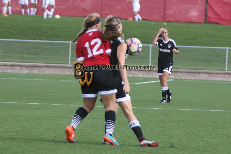 Kayla Soccer 9-3 and 9-4-16 -20