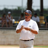 LamarLittleLeague_0138