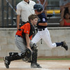 LamarLittleLeague_0155