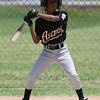 LamarLittleLeague_0336