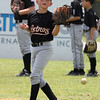 LamarLittleLeague_0249