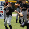LamarLittleLeague_0229