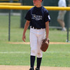 LamarLittleLeague_0192
