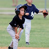 LamarLittleLeague_0008