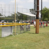 LamarLittleLeague_0352