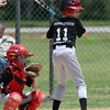 LamarLittleLeague_0325