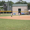 LamarLittleLeague_0380