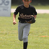 LamarLittleLeague_0221