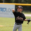 LamarLittleLeague_0223