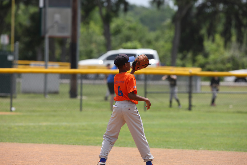 LamarLittleLeague_0144
