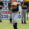 LamarLittleLeague_0228